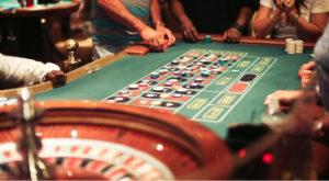 jogos casino